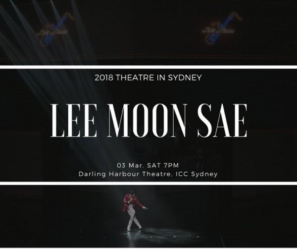 Lee Moon Sae.jpg
