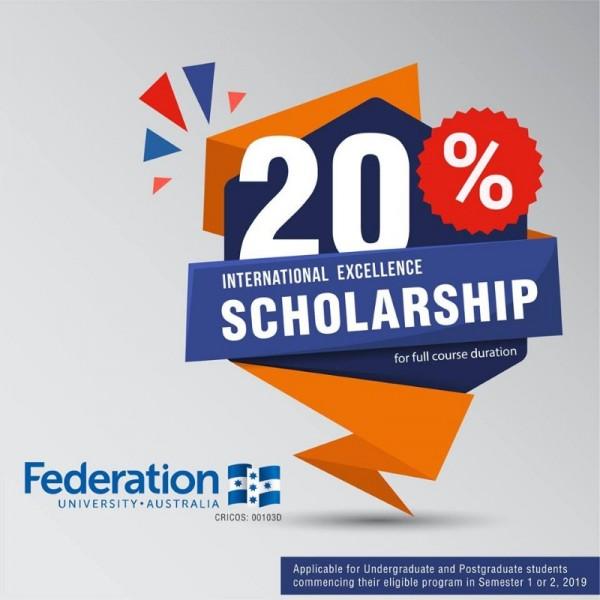 Federation 20%.jpg