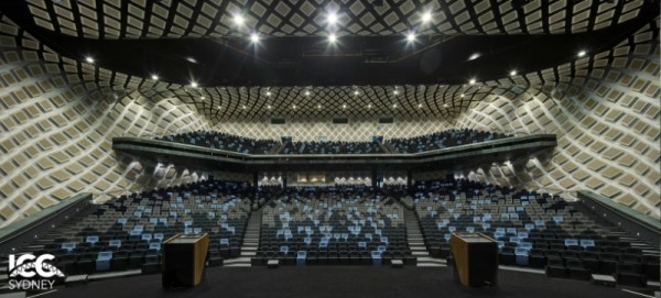 ICC Sydney_Convention Centre_DHT_Front Stage_1.jpg